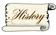 History text